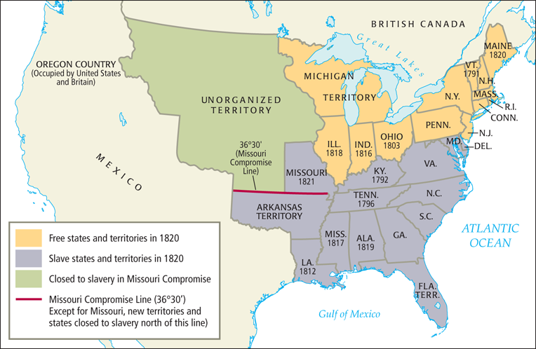 Write A Prograph Or Two About Each Question Please Cheggcom - Map of us after louisiana purchase